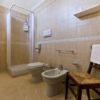 hotelhistory51