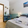 hotelhistory52