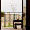 hotelhistory53