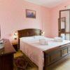 hotelhistory54