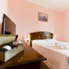 hotelhistory55
