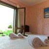 hotelhistory56