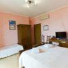 hotelhistory57
