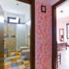 hotelhistory58
