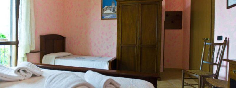 hotelhistory60
