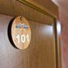 hotelhistory61