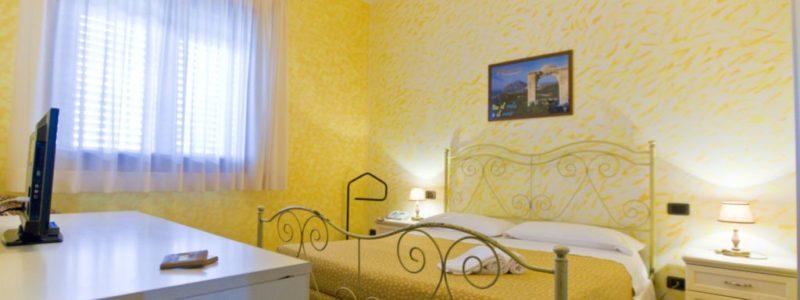 hotelhistory62