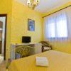hotelhistory63