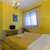 hotelhistory64