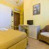hotelhistory65