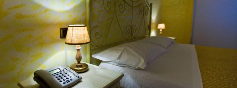 hotelhistory66