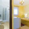 hotelhistory67