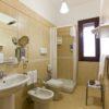 hotelhistory7