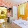 hotelhistory72