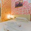 hotelhistory73