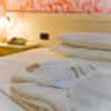 hotelhistory74