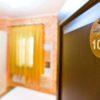 hotelhistory75
