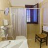 hotelhistory76