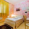 hotelhistory77