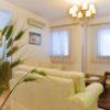 hotelhistory80