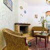hotelhistory85