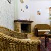 hotelhistory86