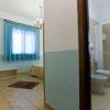 hotelhistory9