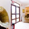 hotelhistory97