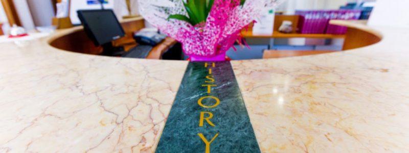 hotelhistory98